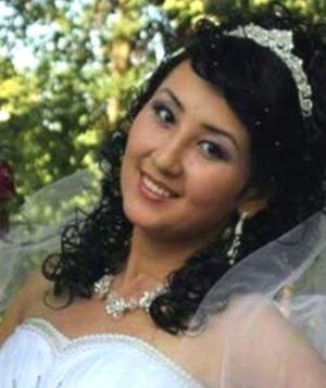Канал казахстан павлодар новости вчера
