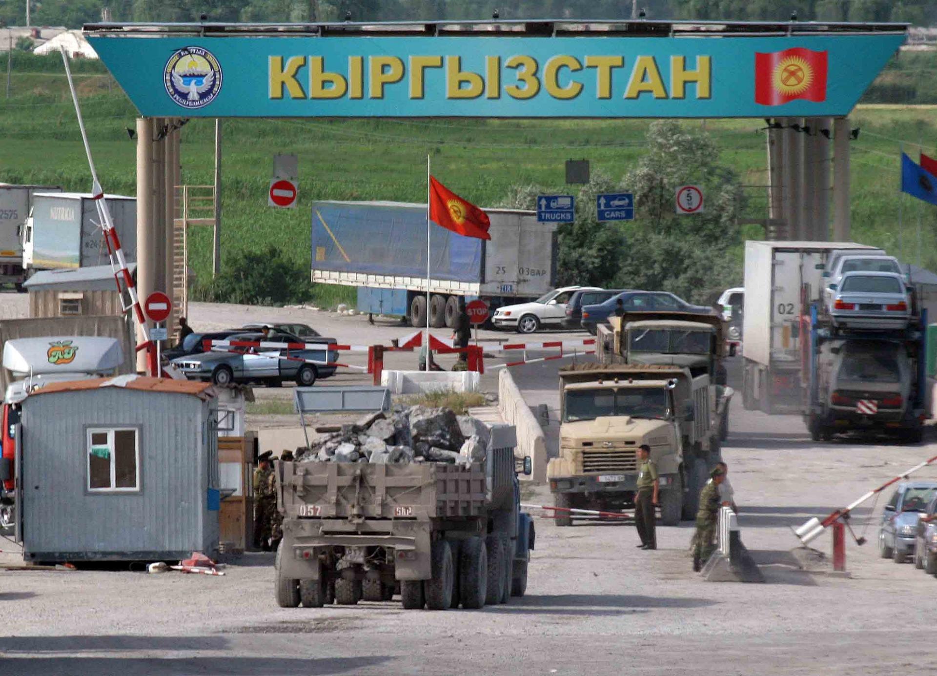 Граница казахстан открытка, открытка