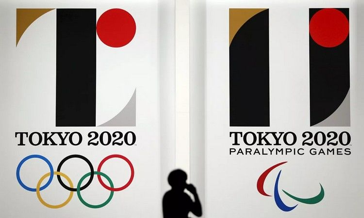 Coronavirus could make Tokyo 2020 Olympics TV-only event ...