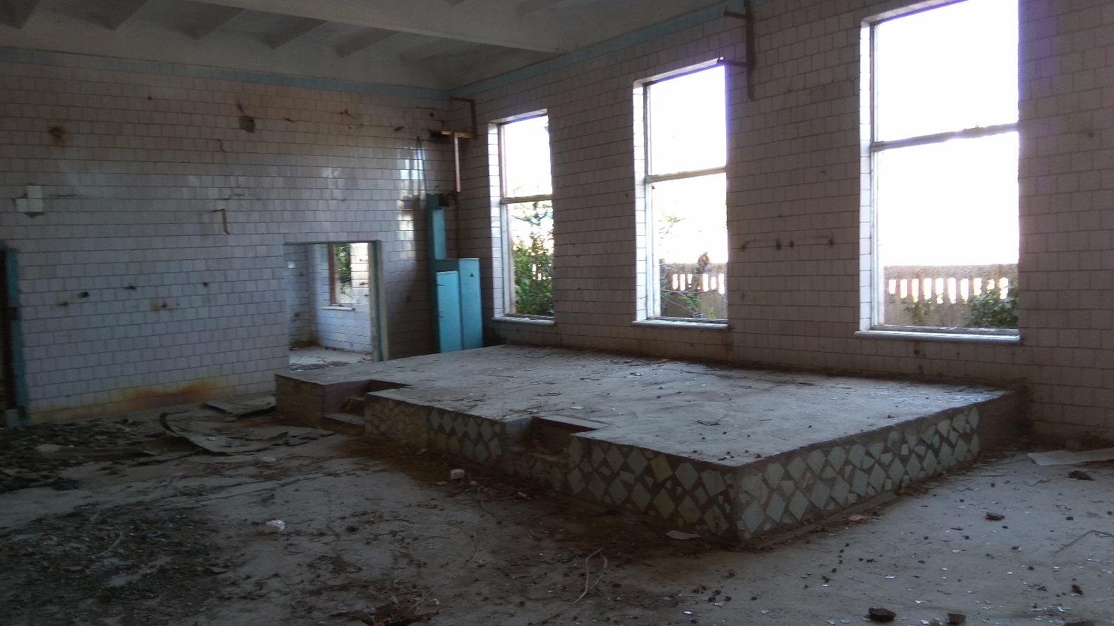 Бетон каракол купить бетон цена за куб солнечногорск
