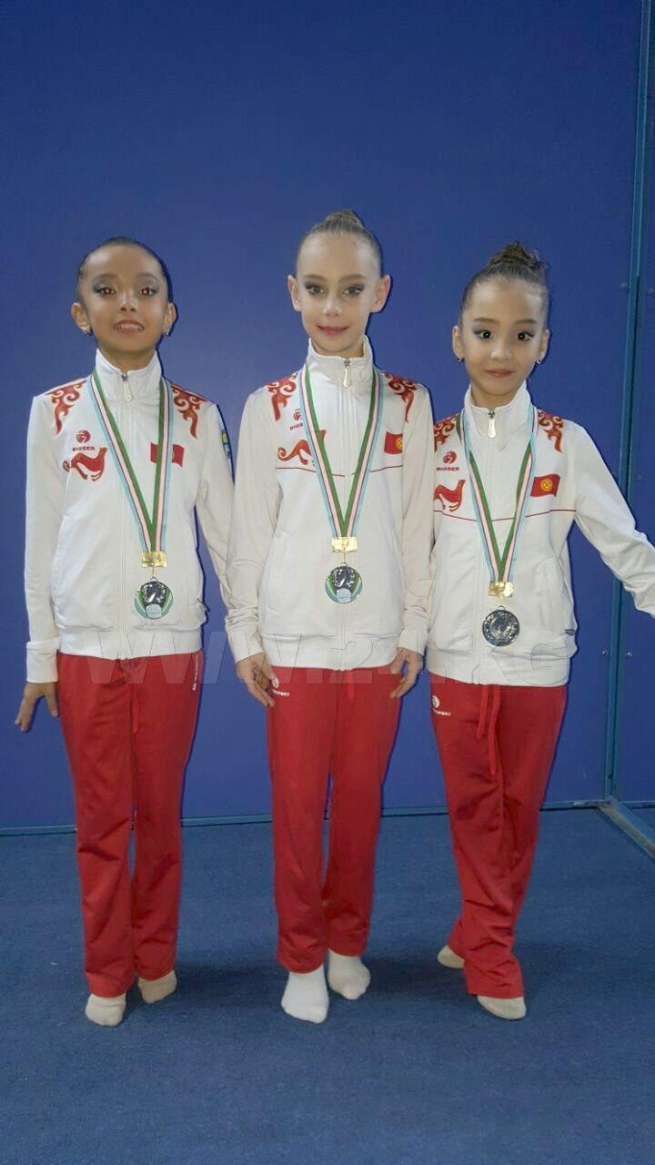 Серебро в узбекистане стоимость акций олби дипломат
