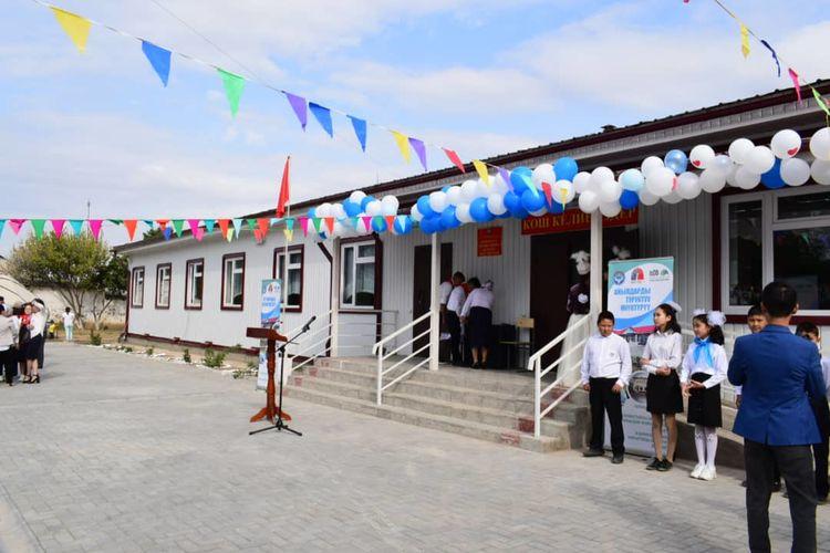 Sairaanhoitaja - Kemin kaupunki - Kuntarekry