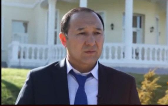 кыргызский исламский университет знакомства