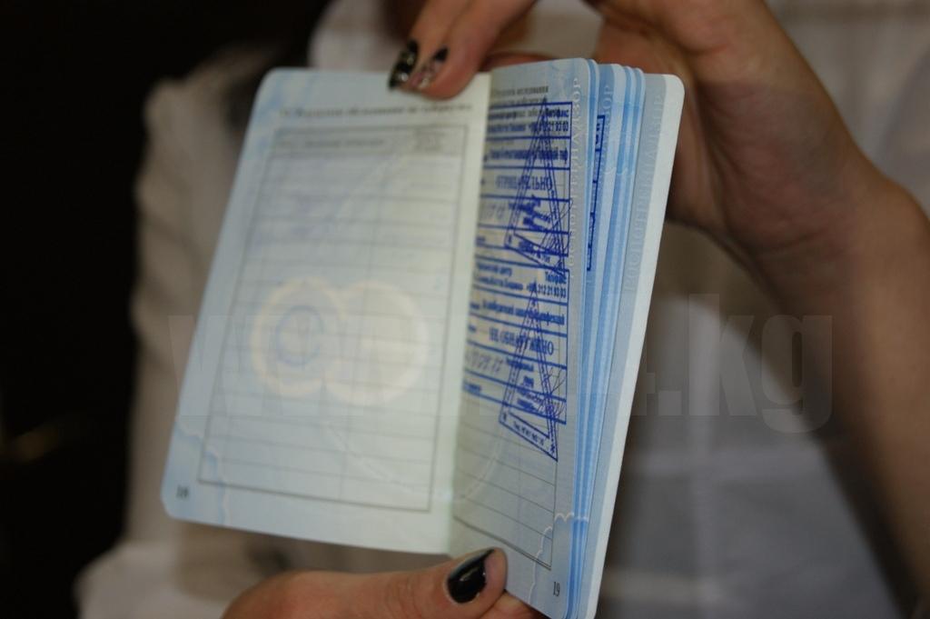Медицинская книжка восток сделаю временную регистрацию по воронежу