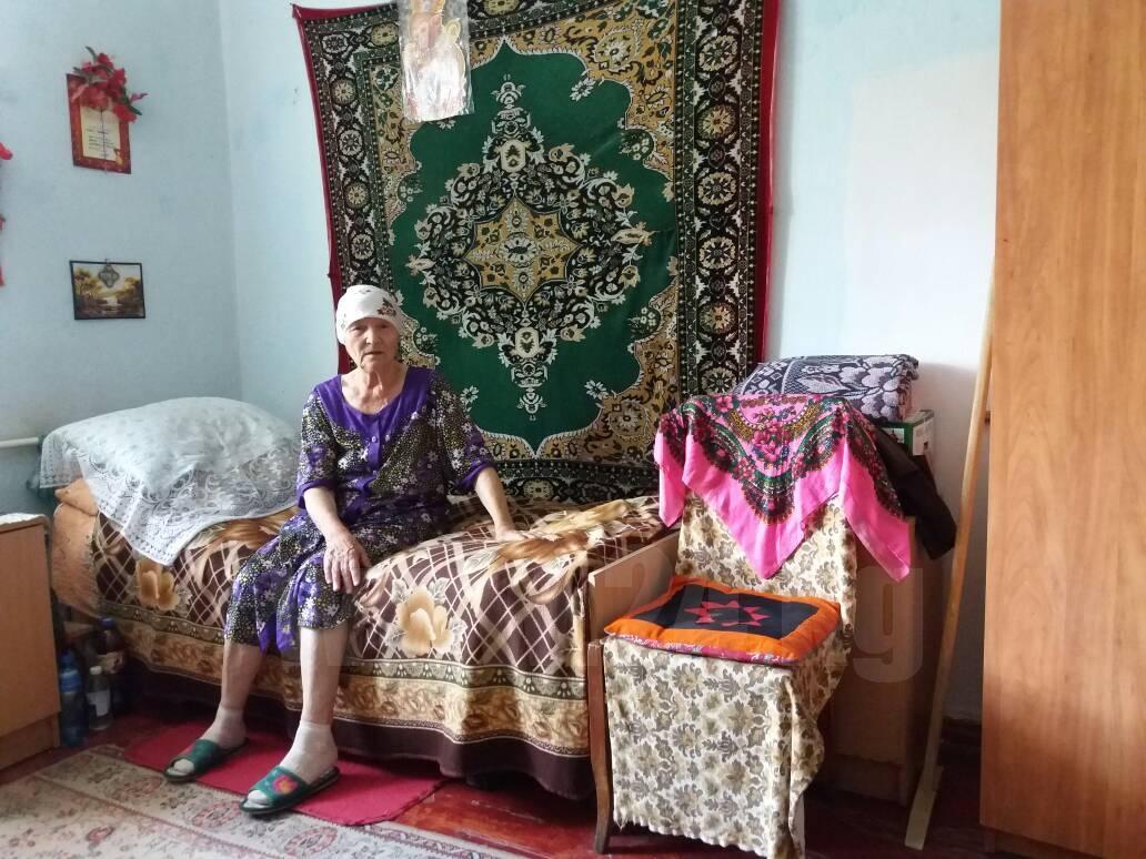 Высказывания о домах престарелых социальная значимость домов престарелых