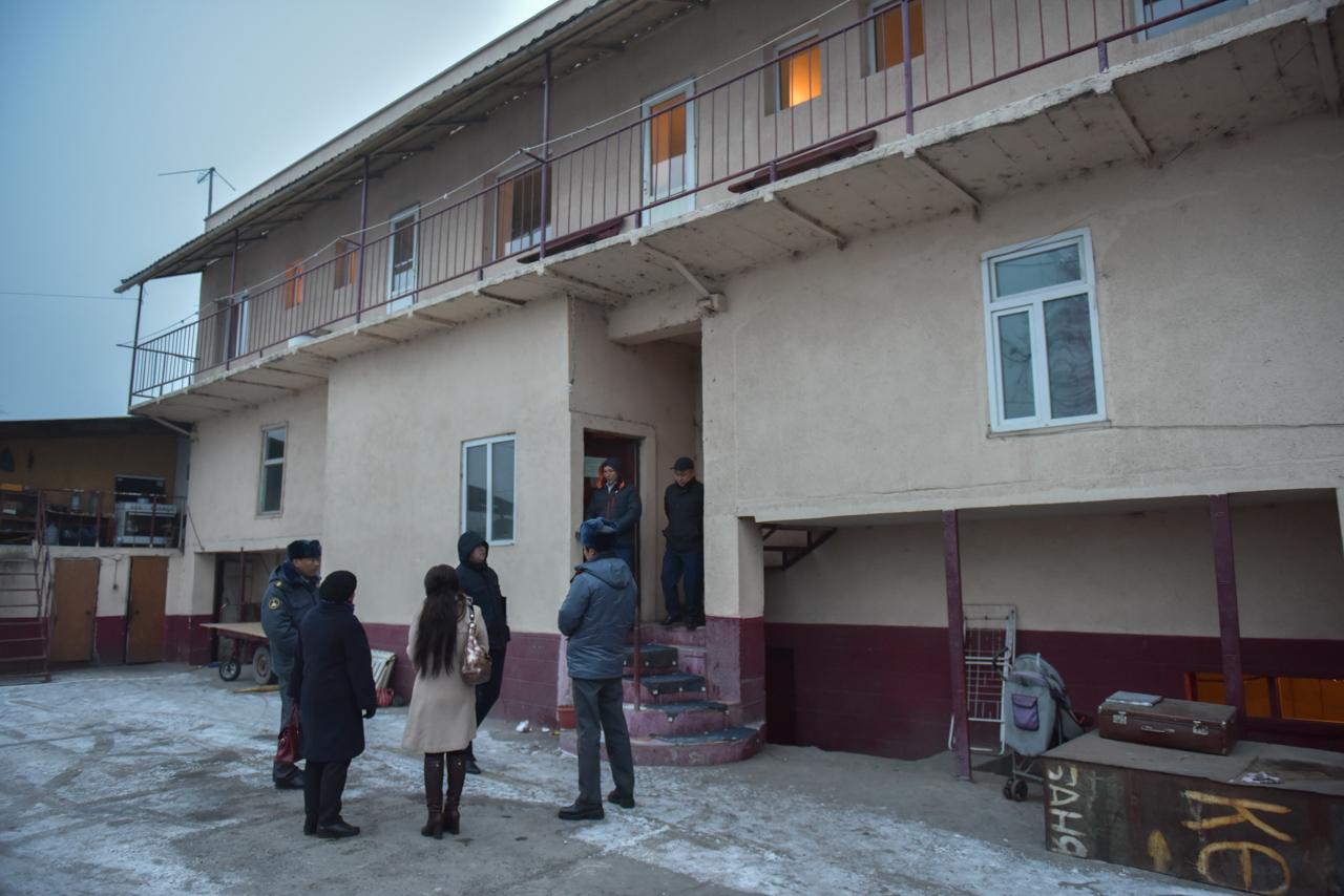 Индивидуалки санкт петребурга трансы