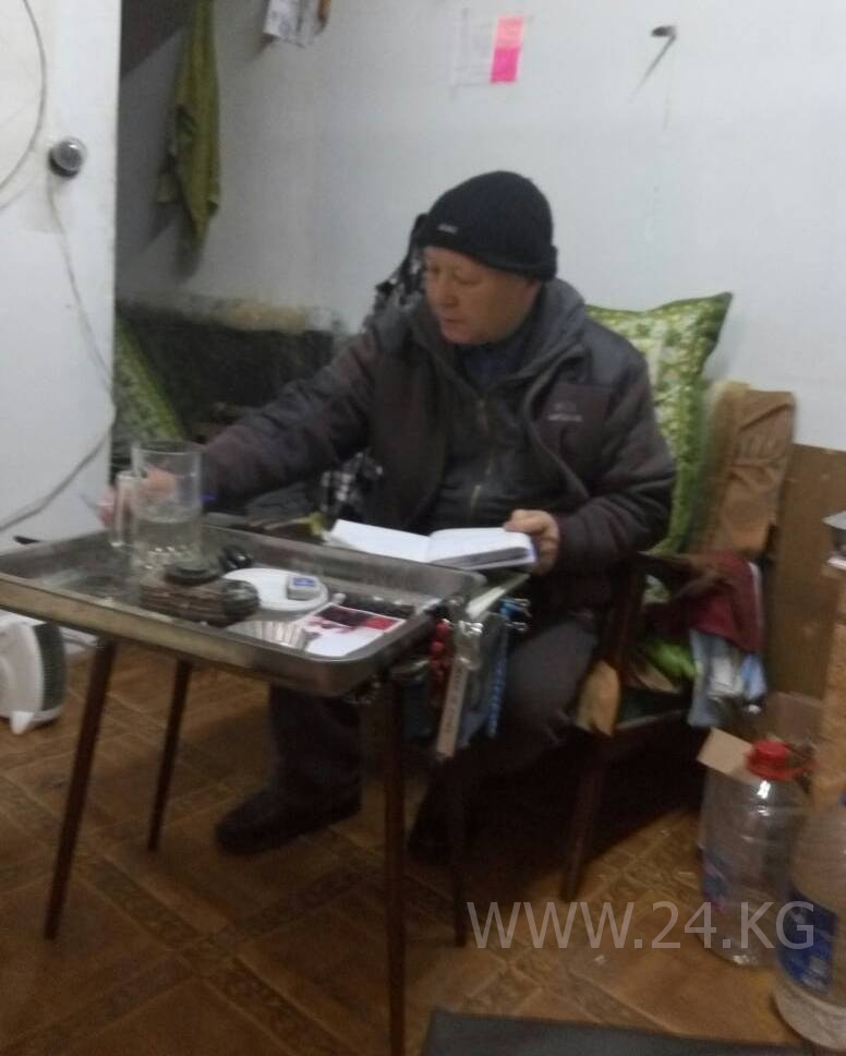Реальный Секс Знакомства в Бишкеке...