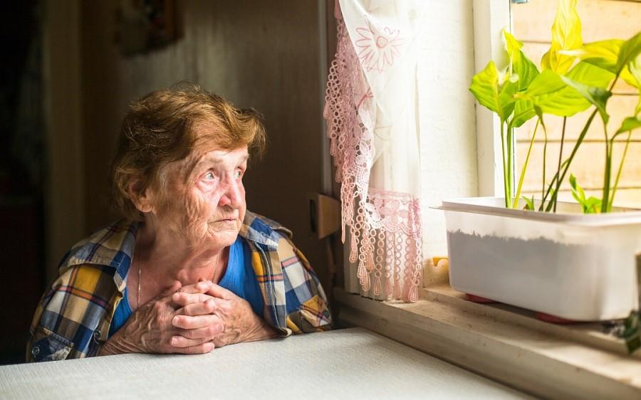Дом престарелых в кара - балте в киргизии россия еао поселок биракан.дом для престарелых