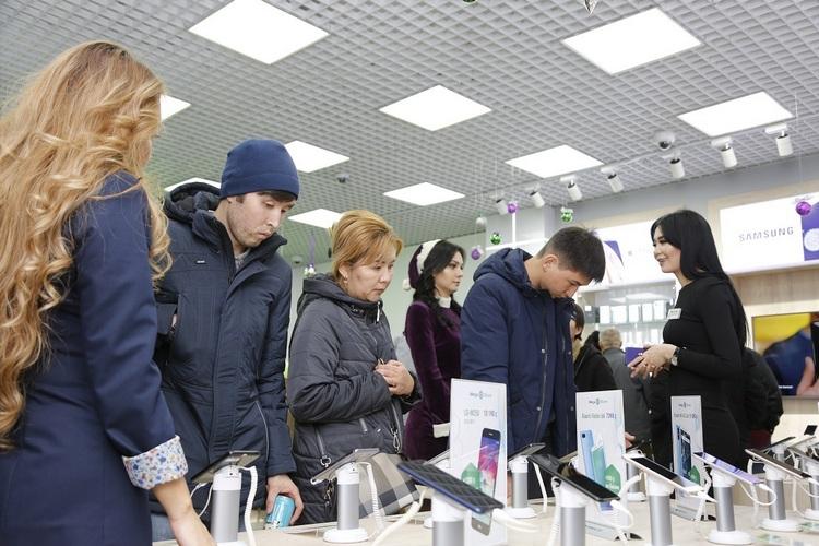 телефоны в рассрочку без справки о доходах бишкек