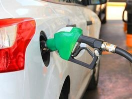 New trade rules: Wholesale of fuel and lubricants allowed at oil depots only