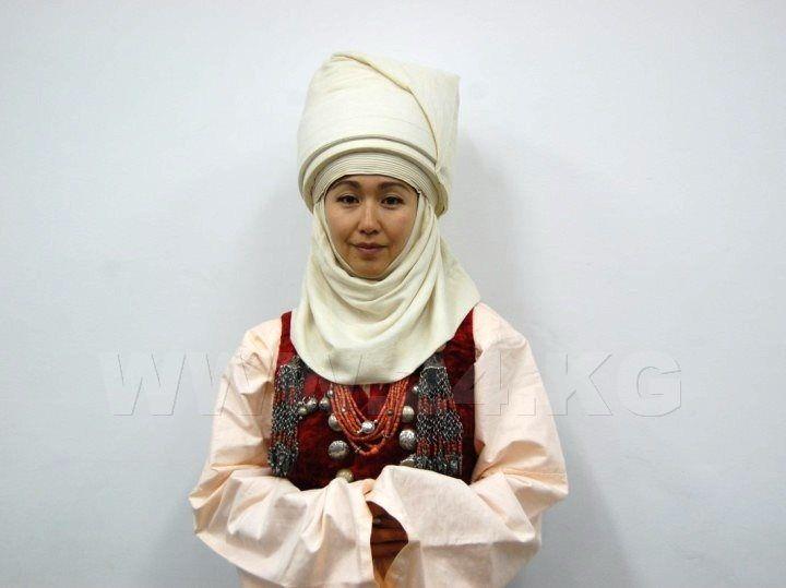 zrelie-kirgizskie-zhenshini-foto-porno-video-zvezd