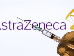 COVID-19: Kyrgyzstan expects 405,000 doses of AstraZeneca vaccine