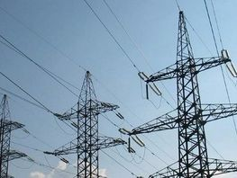 Kyrgyzstan plans to export electricity from 2022