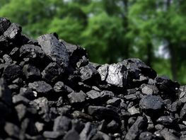 Price of coal rises by 126.38 soms per ton for two weeks of November