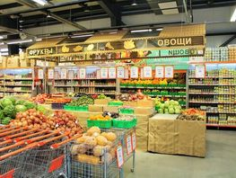 Bishkek has most expensive potatoes among capitals of EAEU countries