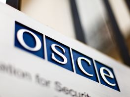 OSCE Representative concerned by claims against media outlets in Kyrgyzstan