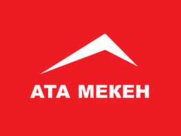 Ata Meken to hold rally in support of political prisoners