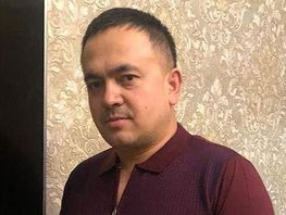 Missing in Bishkek businessman killed