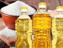 Kyrgyzstan introduces state regulation of prices for sugar, vegetable oil