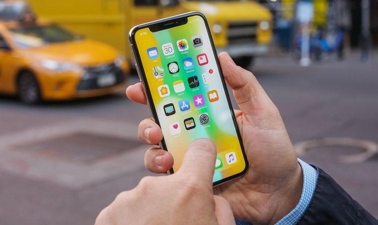 0f4f28a678572 Самые популярные смартфоны в мире назвали эксперты » Техноблог » www ...
