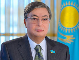 Kassym-Jomart Tokayev to pay state visit to Kyrgyzstan in autumn
