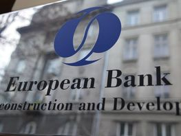 Kyrgyzstan and EBRD sign agreements for €11.5 million
