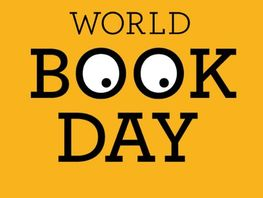 Kyrgyzstan to mark World Book Day