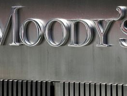 Moody's revises Kyrgyzstan's sovereign credit rating outlook to negative