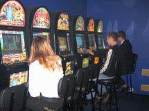 Игровые автоматы в кыргызстане игровые автоматы вулкан на iphone