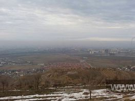 State agencies admit high air pollution level in Bishkek