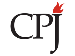 CPJ welcomes positive development in Kyrgyzstan