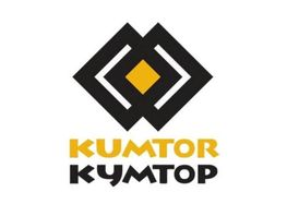 Kumtor employees address open letter to President of Kyrgyzstan