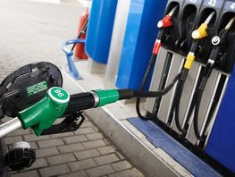 Fuel prices increase by 9.2 percent since beginning of year in Kyrgyzstan