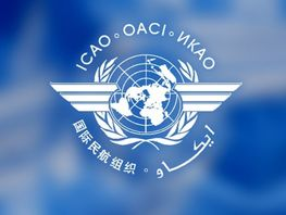 ICAO stakes on Kyrgyzstan