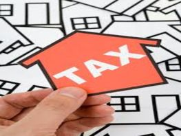 Confirmation of tax residence of the Kyrgyz Republic becomes easier