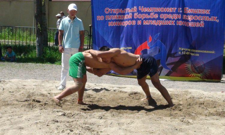 ИА «24.kg»