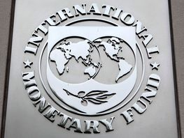 IMF praises Kyrgyzstan, warns about risks to economy
