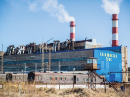Debts to Kyrgyz workers on Sakhalin cleared