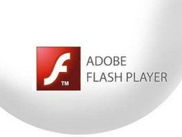 Adobe «убьет» Flash Player в 2020 году