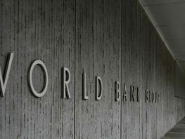 World Bank notes high level of education of Kyrgyz citizens