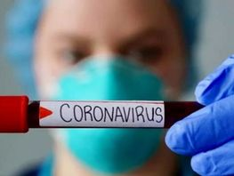 494 new cases of COVID-19, pneumonia registered in Kyrgyzstan, 36,299 in total